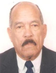 Roberto Sollet Guilarte